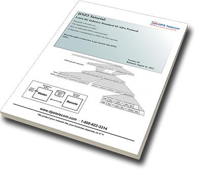 dnp3 white paper