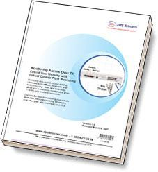 Download T1 White Paper Now...