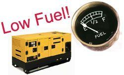 Learn how you can track fuel usage automatically...