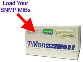 Read this in-depth online MIB guide now...
