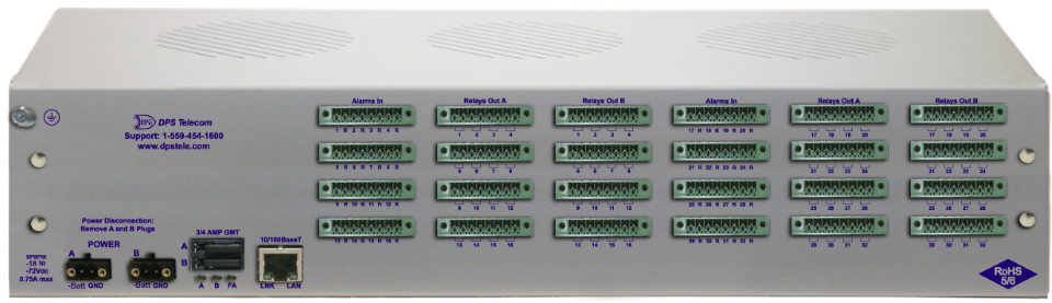/products/rtu/d-pk-apd32/media/back-panel-960.png