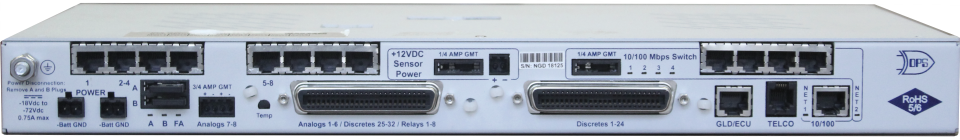 /products/rtu/d-pk-netg5/media/back-panel-960.png