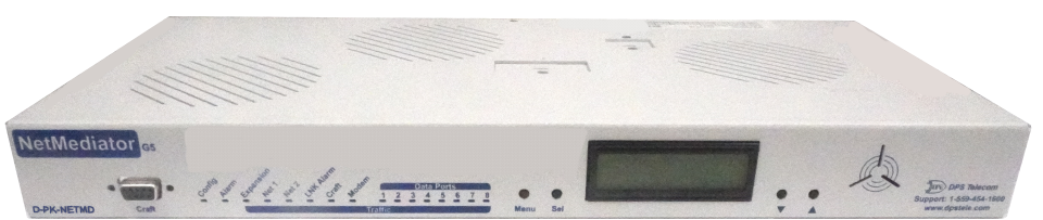/products/rtu/d-pk-netmd/media/front-panel-960.png