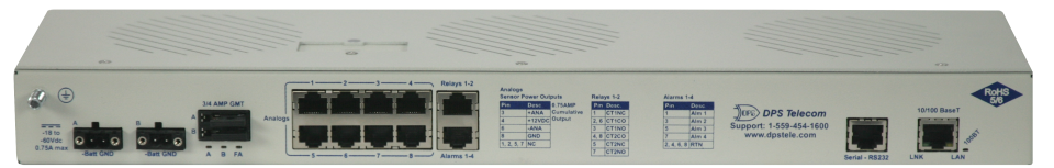 /products/rtu/d-pk-ngd8a/media/back-panel-960.png
